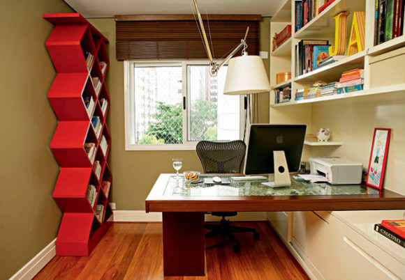 office design august architects